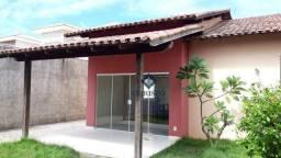Belíssima Casa de 4 Qtos à venda, 145 m² por R$ 590.000 - Morada Do Sol.