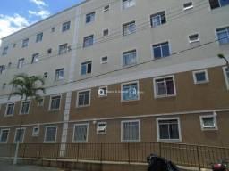 Apartamento com 2 quartos, 55 m² - venda por R$ 180.000 ou aluguel por R$ 800/mês - São Pe