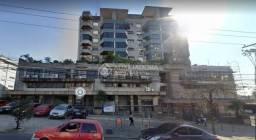 Escritório para alugar em Cristo redentor, Porto alegre cod:331994