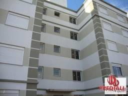 Apartamento para Venda em Esteio, Olimpica, 2 dormitórios, 1 banheiro, 1 vaga