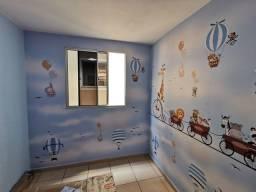 Promoção de Papel de parede, R$55,00 metro quadrado (instalado)!