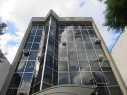 Apartamento à venda em Moinhos de vento, Porto alegre cod:3802