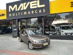 Chevrolet Celta Spirit Lt 1.0