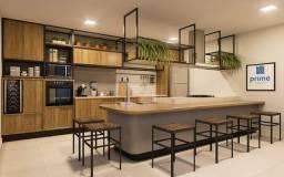 //AP no Planalto - com elevador e varanda gourmet - Prime Mosaico