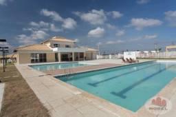 Casa em Condomínio com 2 Dormitorio(s) localizado(a) no bairro Sim em Feira de Santana / B