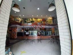 Título do anúncio: Loja comercial à venda em Botafogo, Rio de janeiro cod:LAPC00007