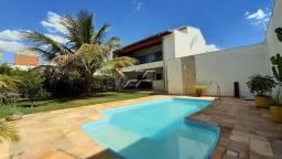 Casa à venda com 3 dormitórios em Vila santo antonio, Rio claro cod:10424