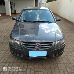 VW -Gol 1.0 trend total flex 2014