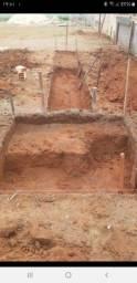 Ws fundações