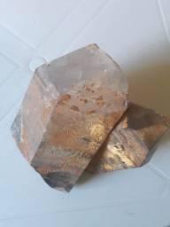 Cristal 5 kilos