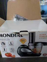 Multiprocessador Mondial (peças)