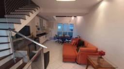 Apartamento de 1 quartos para compra ou aluguel - Gonzaga - Santos