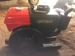 Motor estacionário diesel yanmar