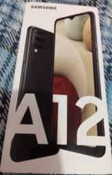Smartphone Samsung Galaxy A2