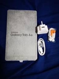 Samsung Galaxy tab A6 10.1 e 7pol