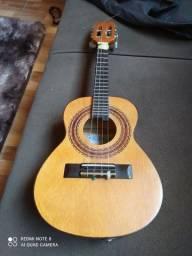 Cavaco de luthier Genésio