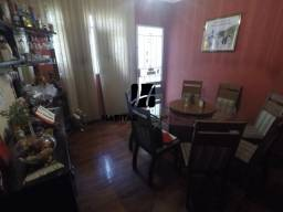 BELO HORIZONTE - Casa de Condomínio - Santa Branca
