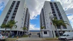 Apartamento para alugar com 2 dormitórios em Santo afonso, Novo hamburgo cod:19994
