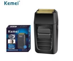 Maquina Kemei Shaver Km-1102