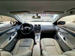 Toyota CorollaSedan 2.0 Dual VVT-i XEI (aut)(flex)