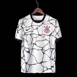 Camisas Corinthians de qualidade original !