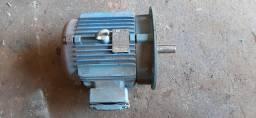 Motor Elétrico 10cv