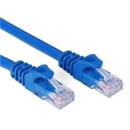 cabo ethernet com garantia