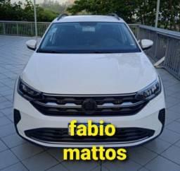 NIVUS COM 500 KM MITSUBISHI RAION FALAR COM FABIO MATTOS