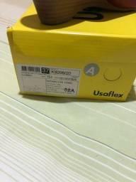 Usaflex