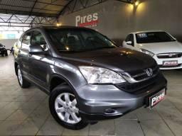 Honda Cr-v lx 2.0 completa