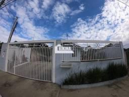 Casa para alugar com 2 dormitórios em Chapada, Ponta grossa cod:01767.001