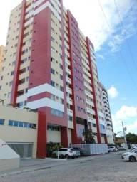 Apartamento à venda no bairro Jabotiana