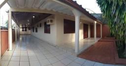 Casa a venda no Bairro Manoel Julião