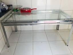 Mesa para vender URGENTE