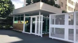 Apartamento para aluguel, 3 quartos, 1 suíte, 1 vaga, Martins - Uberlândia/MG