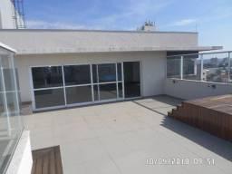 Apartamento com 4 dormitórios à venda, 400 m² - Jardim América - Bauru/SP