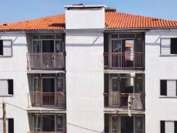 Título do anúncio: Apartamento com 2 dormitórios à venda, 47 m² - Parque Viaduto - Bauru/SP