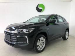 Chevrolet/Tracker 1.2 Turbo Ltz