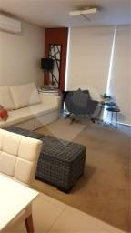 Apartamento à venda com 4 dormitórios em Village veneza, Goiânia cod:603-IM568783