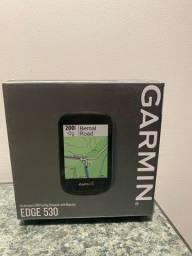 Garmin Edge 530 e 1030 novo