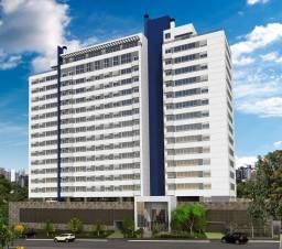 Apartamento à venda com 2 dormitórios em Petrópolis, Porto alegre cod:1140