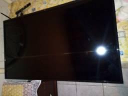 Tv 50 polegadas tcl