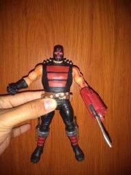 Kgbest DC multiverse Mattel