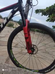 Bike Scott 29