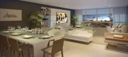Apartamento à venda com 3 dormitórios em Tristeza, Porto alegre cod:6816