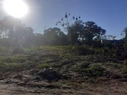 Vendo terreno em guaratuba