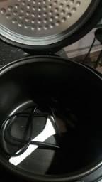 Panela elétrica de arroz Cadence