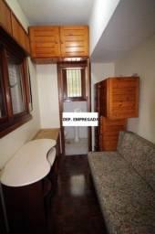 Apartamento à venda com 3 dormitórios em Higienópolis, Porto alegre cod:3349