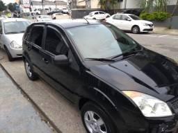 Fiesta Hatch 1.0 2009