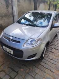 Fiat palio atracttive 1.0